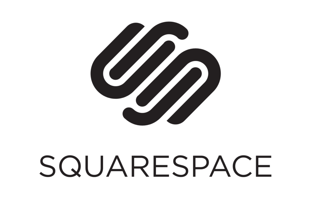 Squarespace Help & Support