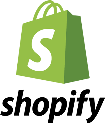 Shopify Help & Support